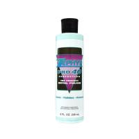 Bottle Of Zephyr Pro Metal Polish 8 fl oz