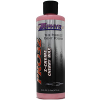 Zephyr Z-Creme Cherry Wax 16oz