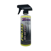 Zephyr Spo-Dee-O-Dee Spray Wax 'N Polish 16oz