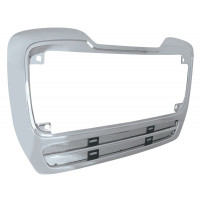 Freightliner M2 112 Business Class Chrome Grill Surround A17-15128-000