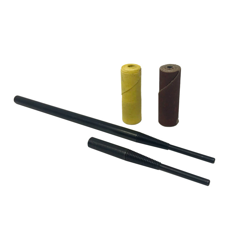 Zephyr Pro 40 Dip Stick Cartridge Rolls w/ Mandrel