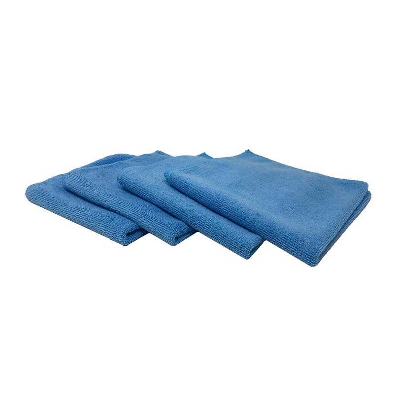 Zephyr Micro Fiber Towel 4 pack