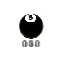 Original 8-Ball Gearshift Knob