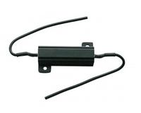 LED Light Bulb Load Resistor Kit