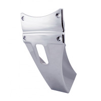 Freightliner Cascadia Lower Steering Column Cover