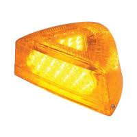 Peterbilt Turn Signal Light 37 LEDs