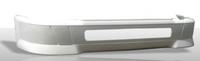 Volvo VNL 2004-2014 Fiberglass Bumper