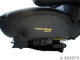 Bostrom Low Profile Wide Ride High Back Seat Bottom