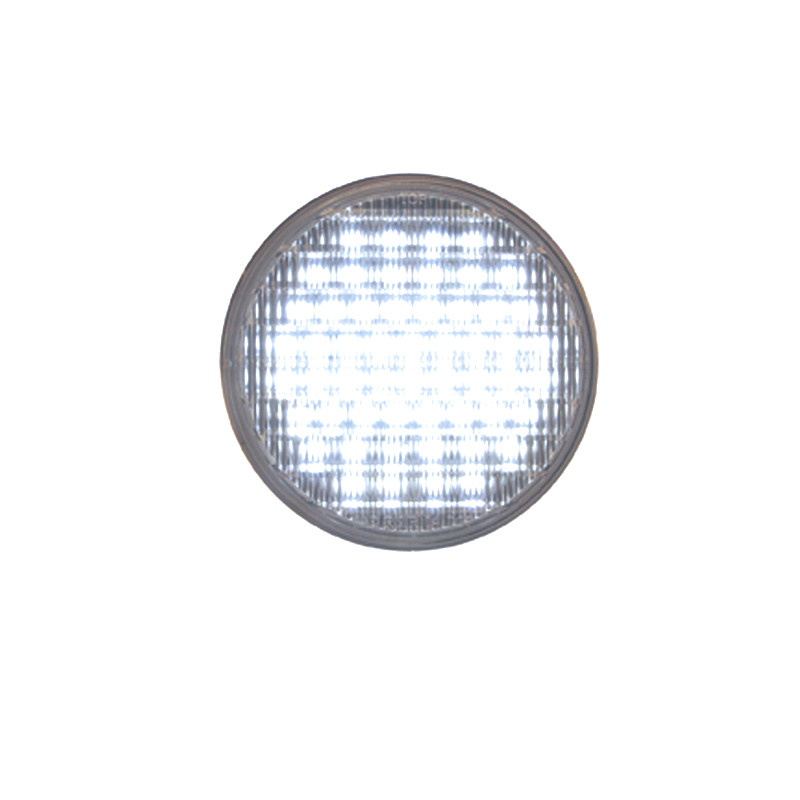 "54 LED 4"" Round Back-Up Light"