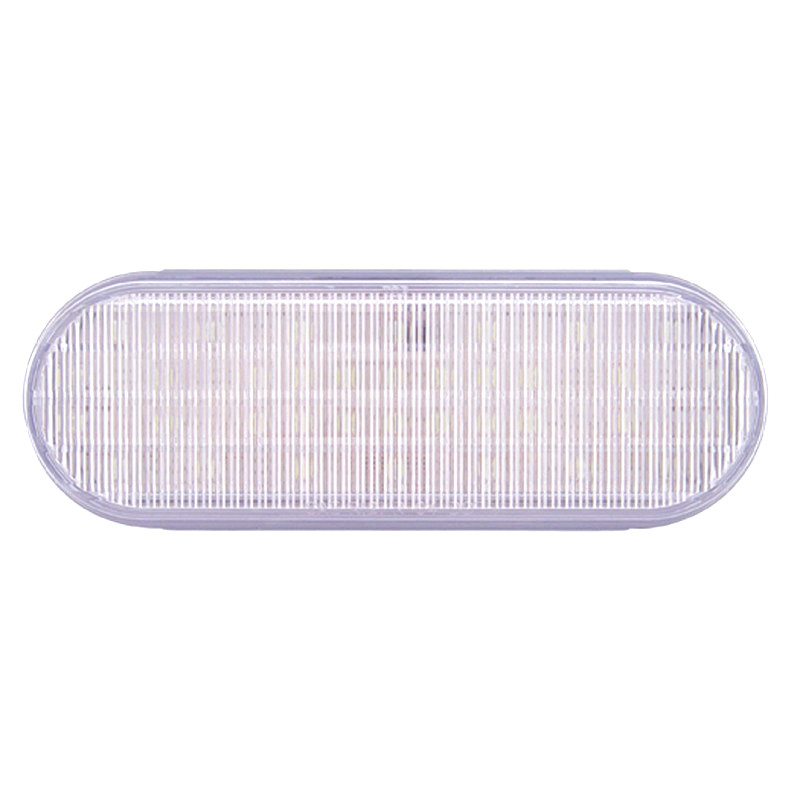 36 LED Oval Back-Up Light