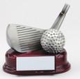 Golf Resin RFG800 Series Wedge 5.5''
