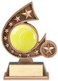 Comet RCS Series Tennis - Free Engraving