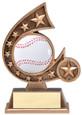 Comet RCS Series Baseball - Free Engraving