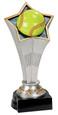 Rising Star RSC300 Series Large 8.75'' Softball - Free Engraving
