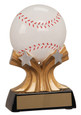 Shooting Star RSH Series Baseball - Free Engraving