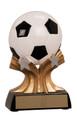 Shooting Star RSH Series Soccer - Free Engraving