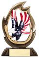 RFL B Series Eagle - Free Engraving