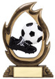 RFL B Series Soccer - Free Engraving