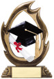 RFL B Series Graduation - Free Engraving