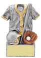 RTF1000 Series Baseball - Free Engraving