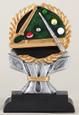 RIC800 Series Billiards - Free Engraving