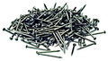Atlas HO & N Scale Track Nails Approx 500 nails #2540