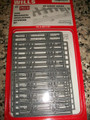 PECO HO Scale Mechanical Interlocking Extension Kit (static) SS90