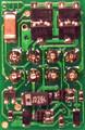 TCS DCC Decoder DP2X  #1028