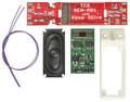 TCS WOW Kits for Athearn  WDK-ATH-2 #1771