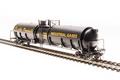 BLI Cryogenic Tank Car Air Products  UTLX 80061