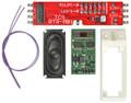 TCS WOW Kits for Athearn  WDK-ATH-8 #1754