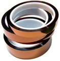 "TCS #1306 1"" wide 36 yards long Kapton Tape"