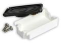 TCS WOW Speaker IB-SH1 Speaker Housing kit #1701