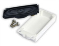 TCS WOW Speaker INT-SH1  Speaker Housing kit #1702