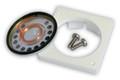 TCS WOW Speaker INT-SH-2  Speaker Housing kit #1703