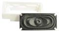 TCS WOW Speaker GEN-SH2  Speaker Housing kit #1716
