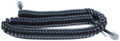 NCE DCC CoilCord-RJ 7 foot 5240209