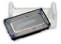 TCS WOW Speaker UNIV-SH5-C Speaker Housing kit #1712
