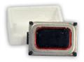 TCS WOW Speaker UNIV-SH6-C Speaker Housing kit #1713