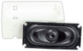 TCS WOW Speaker ATL-SH1  Speaker Housing kit #1714
