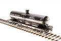 BLI HO Scale 6000 gallon tank car  Canadian Industries CILX 134
