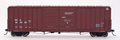 Intermountain HO Scale 5283 Box Car Canadian National CNA 555013