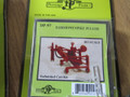 Durango Press HO Scale Fairmont Spike Puller  DP-97 Kit