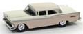 Classic Metal Works - HO Scale 1959 Ford Fairlane Bermuda Sand #30490
