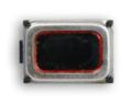 TCS WOW Speaker 13.6mm x 9.6mm Micro WOW Speaker .8W #1698