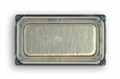TCS WOW Speaker 16mm x 9mm Micro WOW Speaker .7W #1699