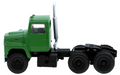 Atlas HO Scale Ford LNT 9000 Tractor Green