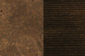 Aim Wood Stain Brown Creosote   #354