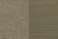 Aim Wood Stain Seaport Gray   #356