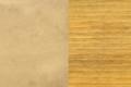 Aim Wood Stain Weathered Oak   #362